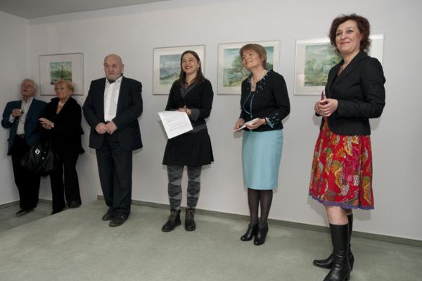 Regionales Treffen in Frankfurt am Main Frauennetzwerk goes Wies'n 3 ...